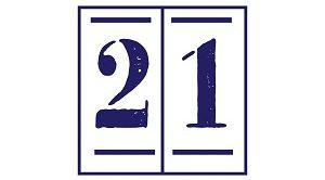 Associazione 21